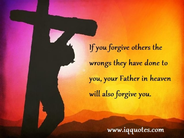 bible-quotes-about-forgiveness-1
