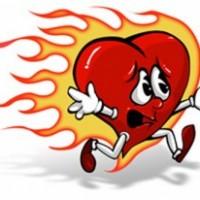 heartburn-1_200_200