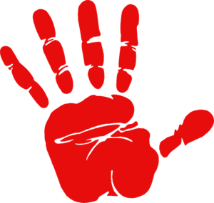 red-handprint-clipart-1