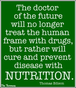 treatmentwithnutrition